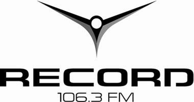 знакомства по радио в спб